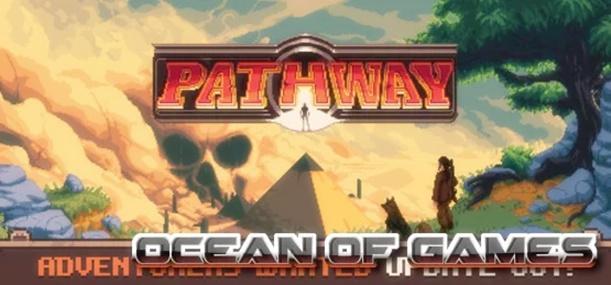 Pathway Hardcore PLAZA Free Download
