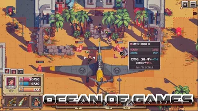 Pathway Hardcore PLAZA PC Game