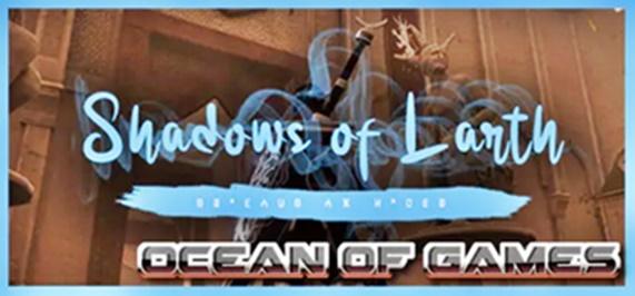 Shadows of Larth HOODLUM Free Download