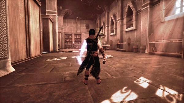 Shadows of Larth HOODLUM PC Game
