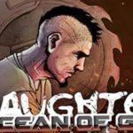 Slaughter 3 The Rebels HOODLUM Free Download
