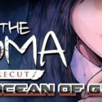 The Coma Recut Deluxe Edition PLAZA Free Download
