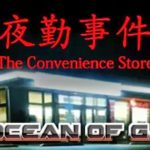The Convenience Store PLAZA Free Download