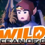 The Wild Age PLAZA Free Download