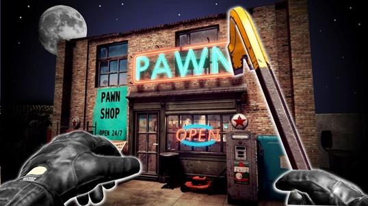Thief Simulator Pc Game