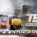 Train Sim World 2020 CODEX Free Download