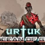 Urtuk The Desolation Early Access Free Download