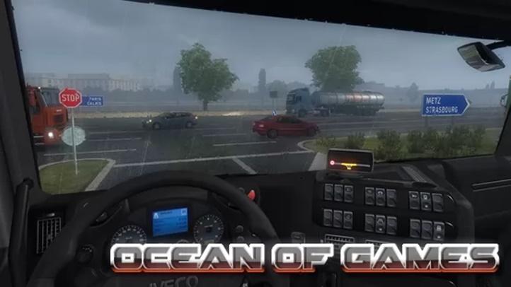 euro truck simulator 2 1 34 download free full version