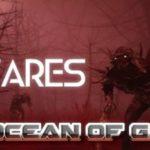 Antares HOODLUM Free Download