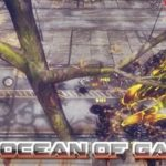 Apocalypse Age DESTRUCTION PLAZA Free Download