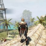 Assassins Creed IV Black Flag PC Game