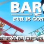 Baron Fur Is Gonna Fly DARKSiDERS Free Download