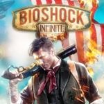 Bio Shock Infinite Free Download