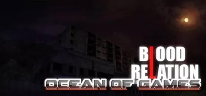 Blood Relation Part1 CODEX Free Download