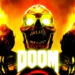 DOOM 2016 Free Download