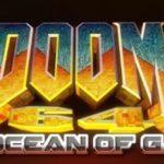 DOOM 64 GoldBerg Free Download