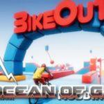 Descenders Bike Parks PLAZA Free Download