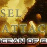 Diesel Attack DARKSiDERS Free Download