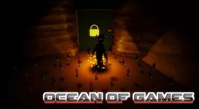 Draid PC Game 2019 Pc Game