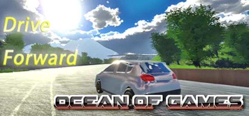 Drive Forward DARKSiDERS Free Download