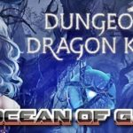 Dungeon of Dragon Knight Bloody Well PLAZA Free Download