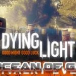 Dying Light Enhanced Edition PLAZA Free Download