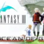 Final Fantasy III PLAZA Free Download