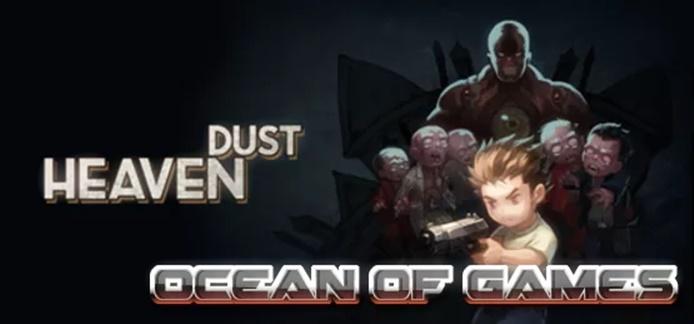 Heaven Dust SiMPLEX Free Download