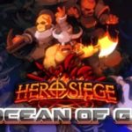 Hero Siege Season 9 PLAZA Free Download