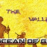 Into The Valley PLAZA Free Download