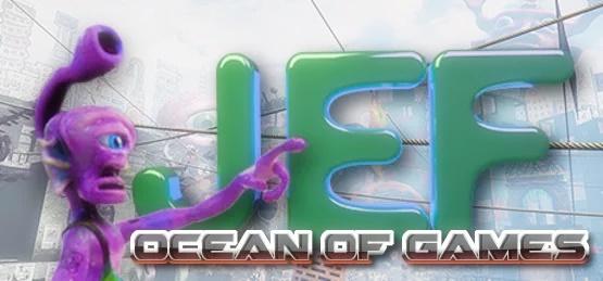 JEF PLAZA Free Download