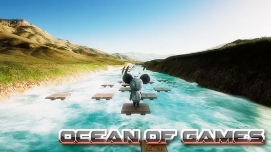 LOGA Unexpected Adventure PLAZ
