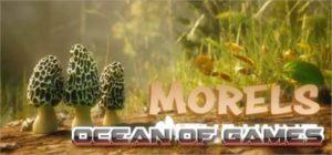 Morels The Hunt Spring PLAZA Free Download