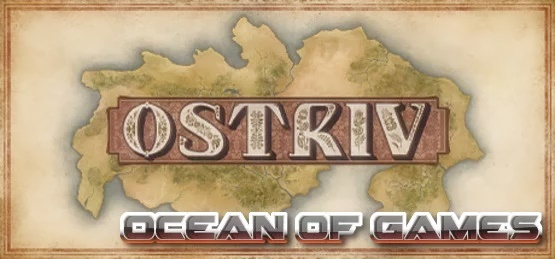 Ostriv Early Access Free Download