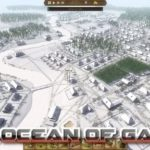 Ostriv Early Access Pc