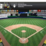 Out of the Park Baseball 21 CODEX PC Game