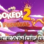 Overcooked 2 Spring Festival PLAZA Free Download