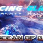 Racing Glider CODEX Free Download