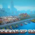 Rescue HQ Coastguard DARKZER0 Free Download