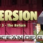 Reversion The Return CODEX Free Download