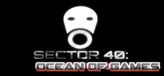 SECTOR 40 The Soviet Legacy CODEX Free Download
