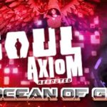 Soul Axiom Rebooted HOODLUM Free Download