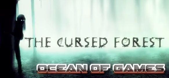 The Cursed Forest PLAZA Free Download