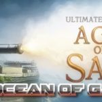 Ultimate Admiral Age of Sail Early Access Free Download