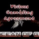 Vicious Gambling Agreement v1.2.1 PLAZA Free Download