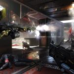 Wolfenstein Youngblood CODEX Free Download