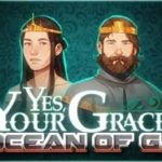 Yes Your Grace Goldberg Free Download