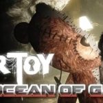 Your Toy CODEX Free Download