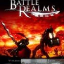 Battle Realms Free Download