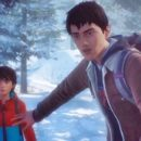 Life is Strange 2 Complete Bypass Free Download